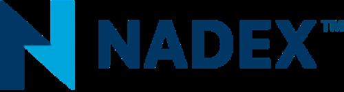 Nadex