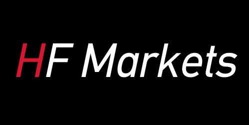 HF Markets